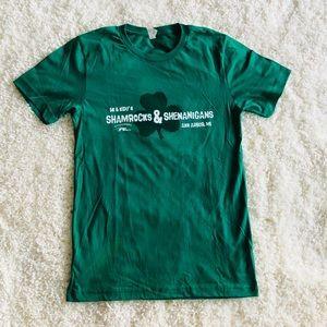 Tops - Very Cute T-shirt